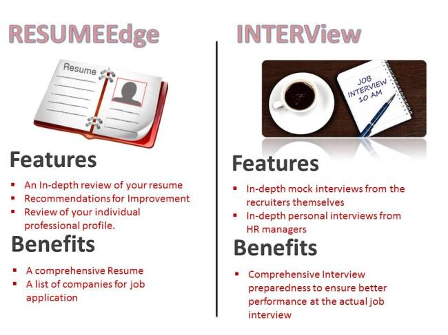 5 things to do to your resume to get an call